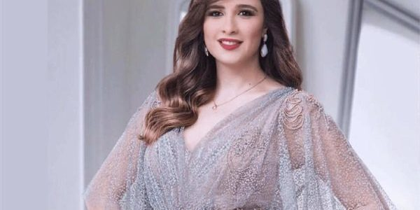 """ياسمين عبد العزيز تنتهي من تصوير مسلسل """"لأخر نفس"""" بعد اسبوعين"""