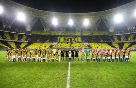 100 ألف ريال مكافآة يعلنها الاتحاد للاعبين عقب الفوز على النصر