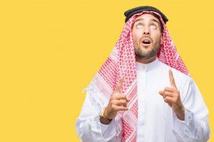 اليانصيب السعودي تغير حياة زوجين