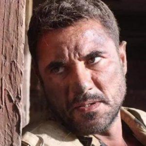 """أحمد عز سعيد من ردود الفعل على فيلمه الجديد """"الممر"""""""