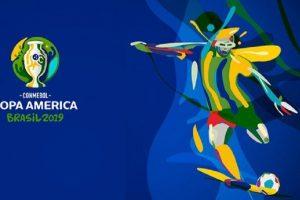 نهائي بطولة كأس كوبا أمريكا 2019: هل سيفوز ميسي بهذه البطولة؟
