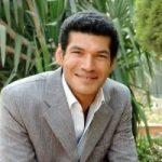 """باسم سمرة يتحدث عن دوره فى """"ولاد رزق 2"""" أنه مفاجأة وينتظر تقييم الجمهور"""