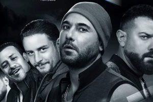 """فيلم """"ولاد رزق 2"""" يحقق إيرادات أعلى من الجزء الأول خلال فترة العيد"""