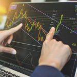 ما هي المحفظة شركة الوساطة الجديدة في سوق الفوركس؟