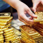أسعار الذهب وعلاقتها بتغييرات أسعار الفائدة