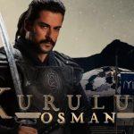 أحداث مسلسل المؤسس عثمان – متصدر التقييم في السينما التركية