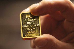 هل الذهب لعب دوره كملاذ آمن في ظل أزمة فيروس كورونا؟
